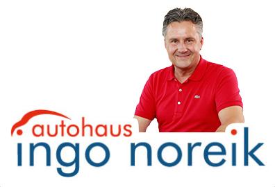 Autohaus Ingo Noreik